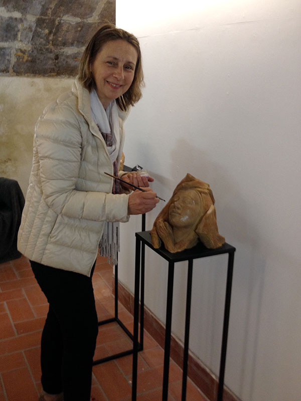 vernissage-sculpure-bdl-Arles-2014-1.jpg