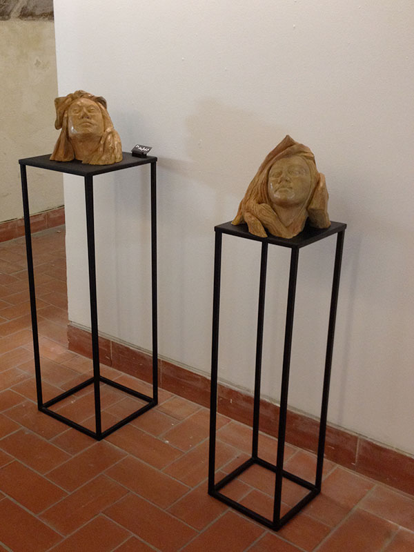 vernissage-sculpure-bdl-Arles-2014-2.jpg
