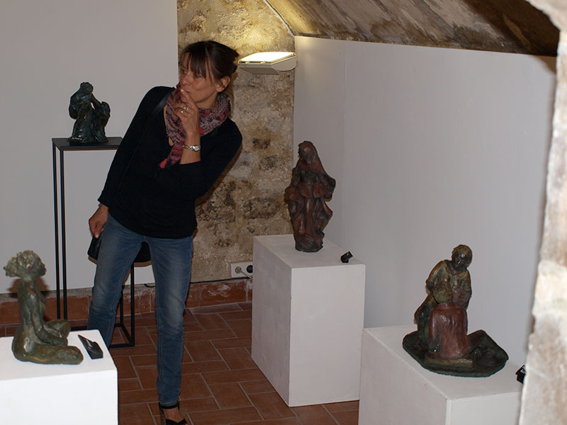 vernissage-sculpure-bdl-Arles-2014-5.jpg
