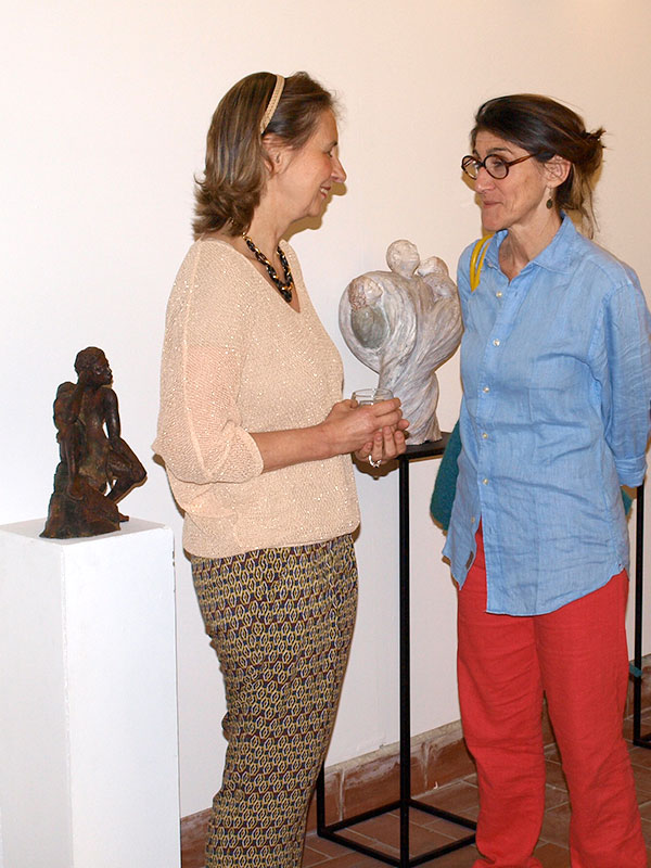 vernissage-sculpure-bdl-Arles-2014-13.jpg