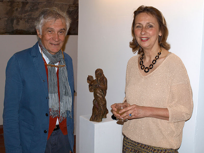 vernissage-sculpure-bdl-Arles-2014-14.jpg
