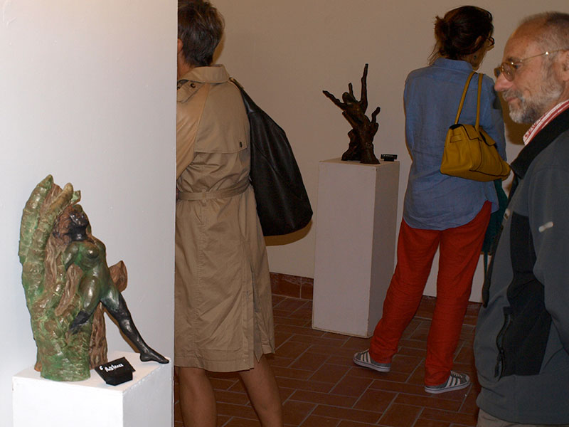 vernissage-sculpure-bdl-Arles-2014-15.jpg