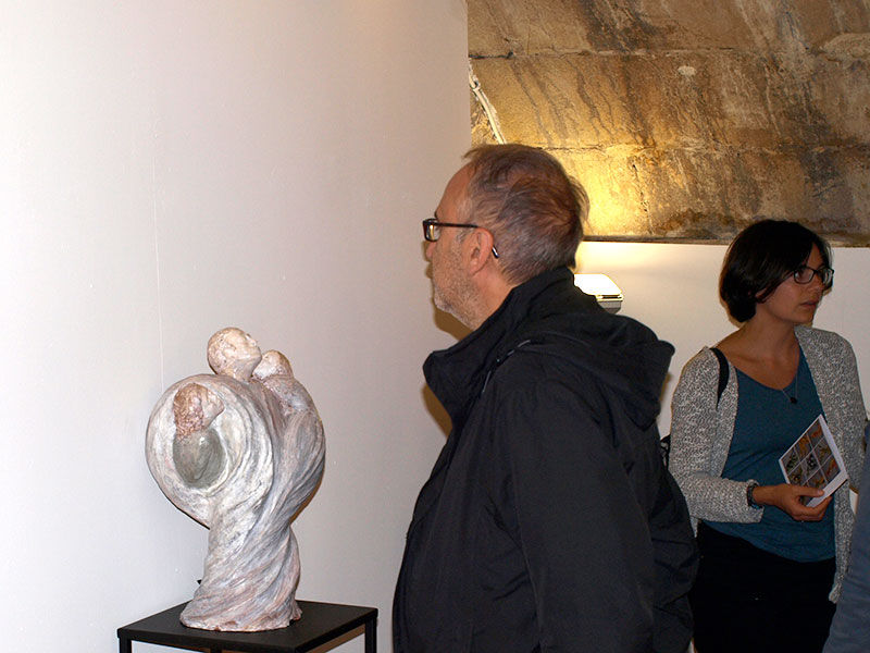 vernissage-sculpure-bdl-Arles-2014-17.jpg