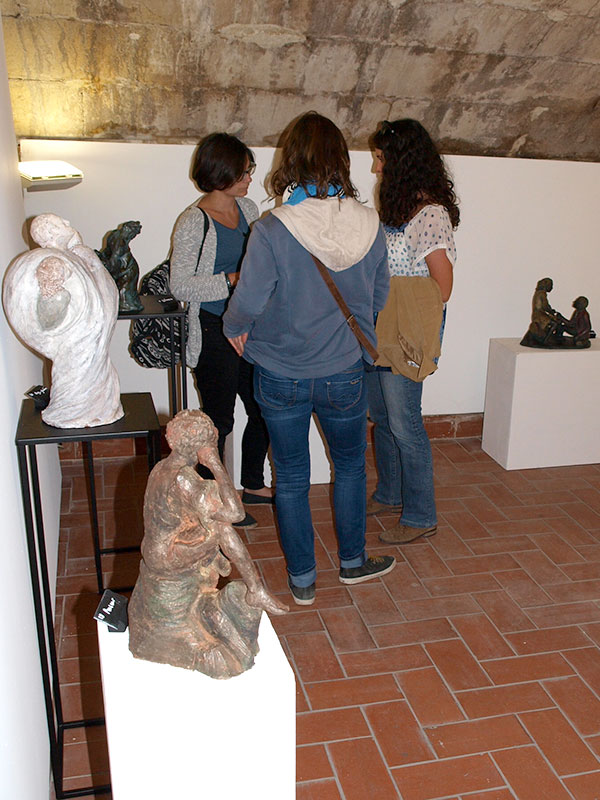 vernissage-sculpure-bdl-Arles-2014-18.jpg