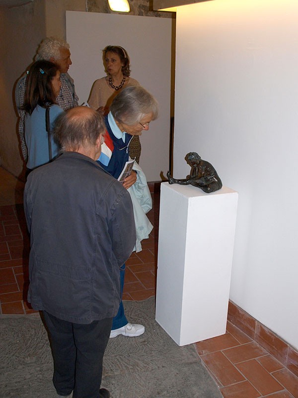 vernissage-sculpure-bdl-Arles-2014-20.jpg