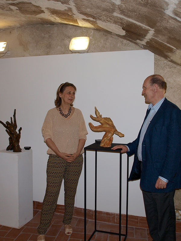 vernissage-sculpure-bdl-Arles-2014-22.jpg