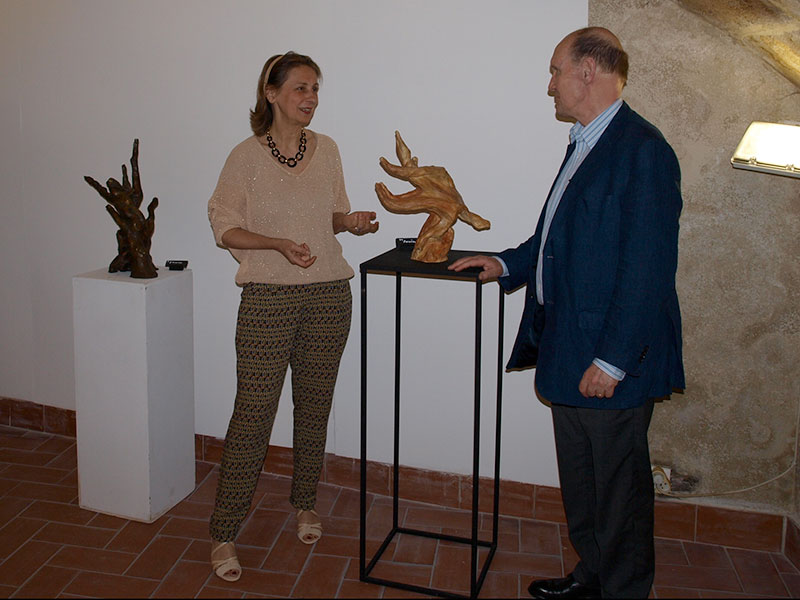 vernissage-sculpure-bdl-Arles-2014-23.jpg