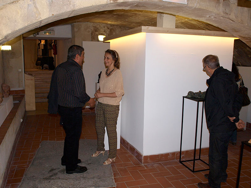 vernissage-sculpure-bdl-Arles-2014-24.jpg
