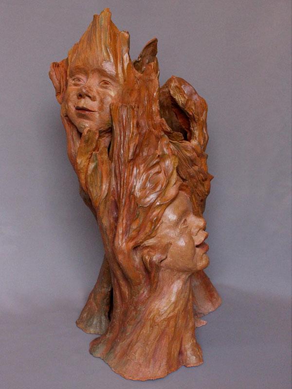 sculpture-enfant-2.jpg