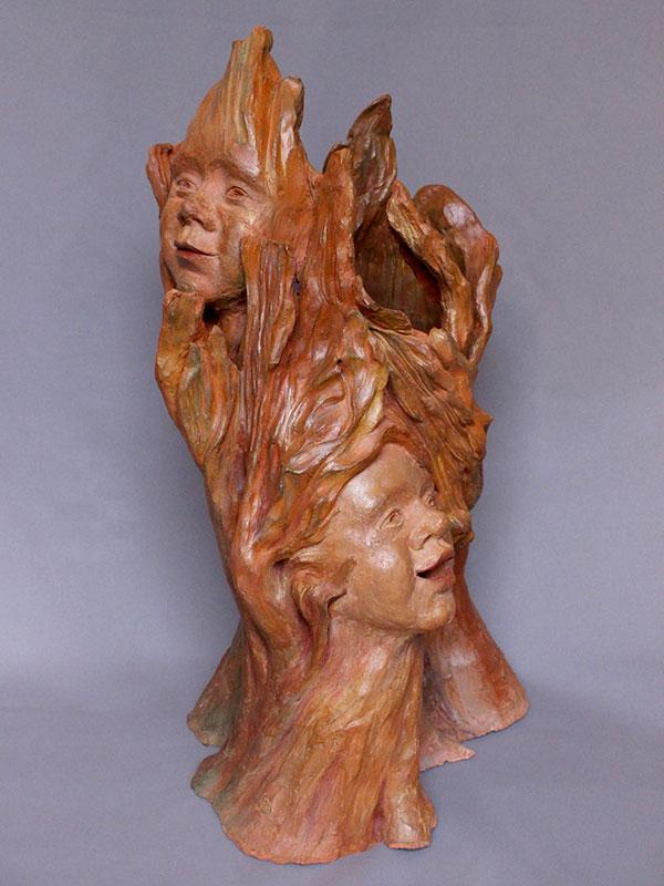sculpture-enfant-1.jpg