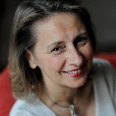 Brigitte de Lanouvelle Sculpteur
