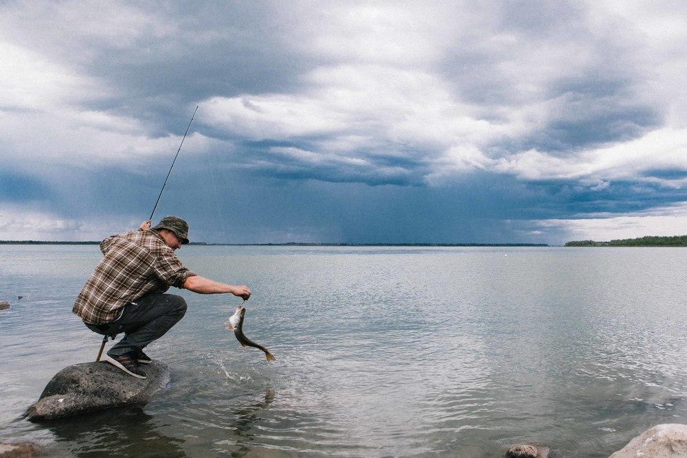 Ben Giesbrecht--Mackenzie River2.jpg