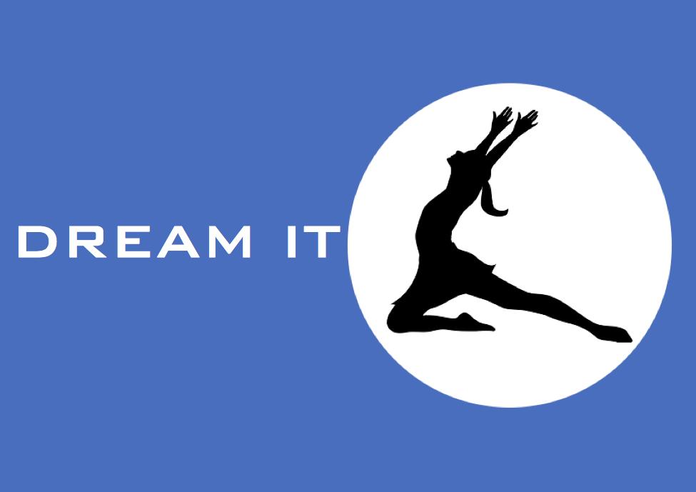 dream it.png