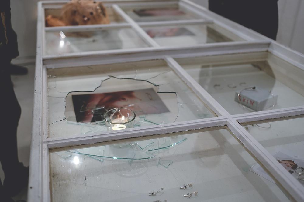 sundae-10.jpg