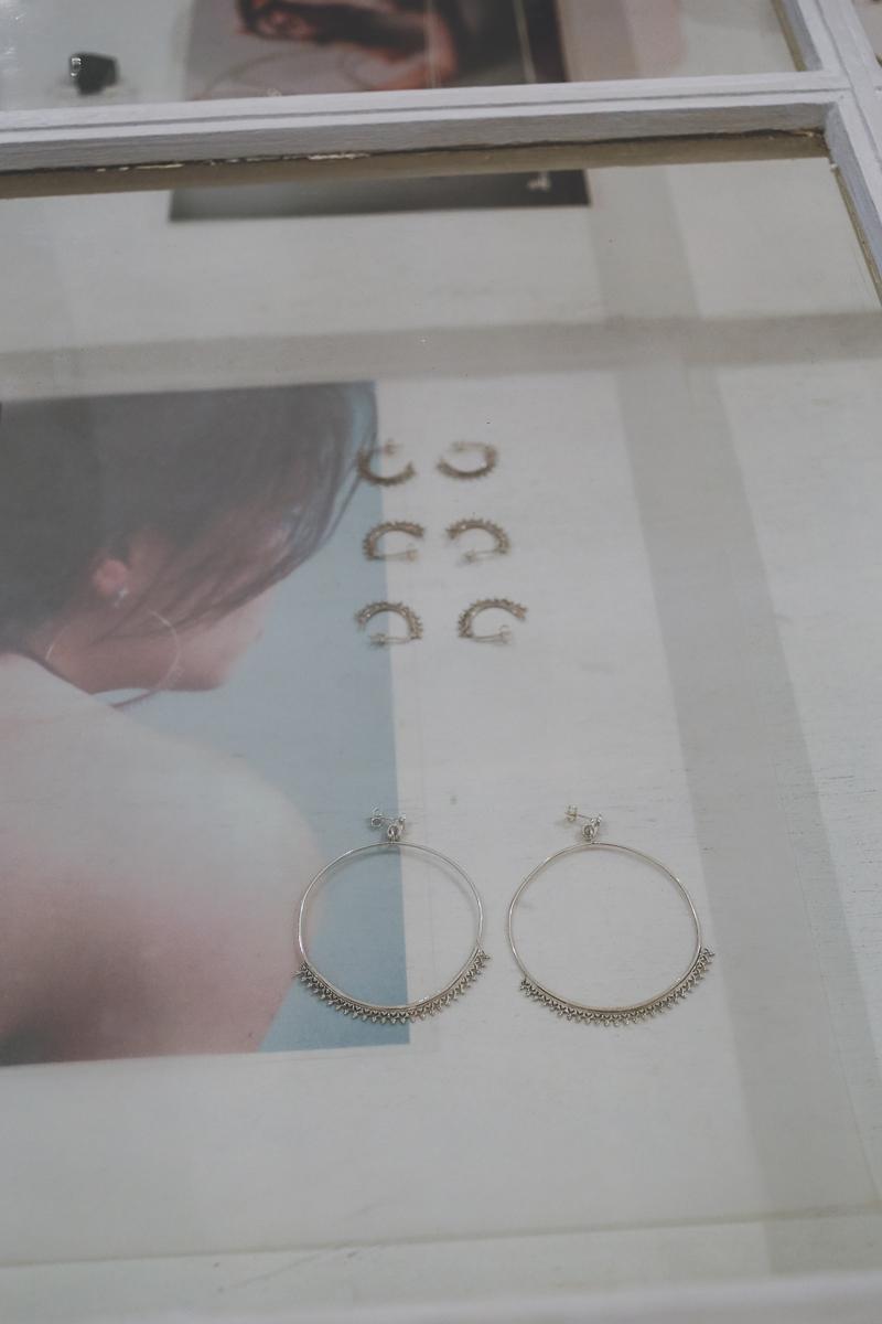 sundae-39.jpg