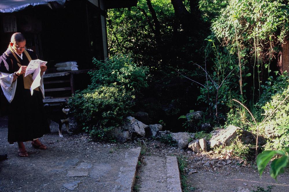 jp-27.jpg