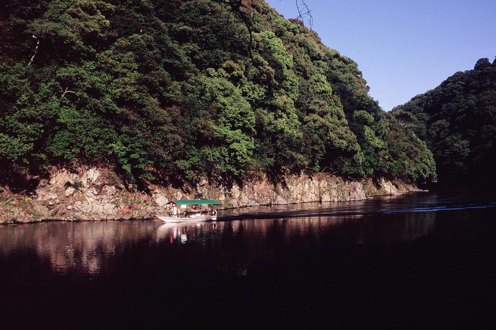 jp-28.jpg