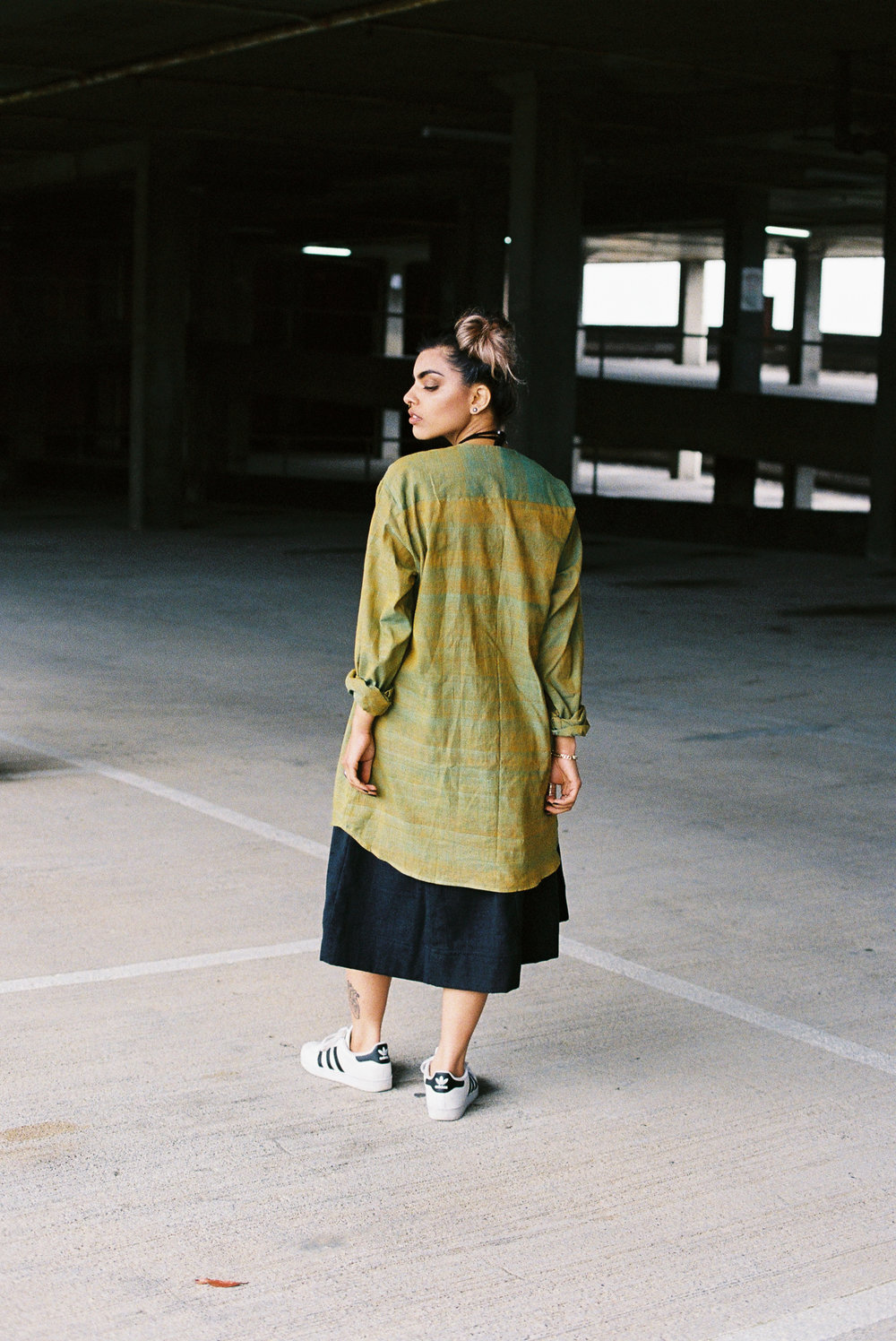 greenshirtdress-2.jpg