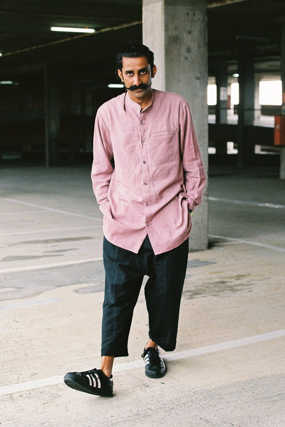 pinkshirtblackpants-5.jpg