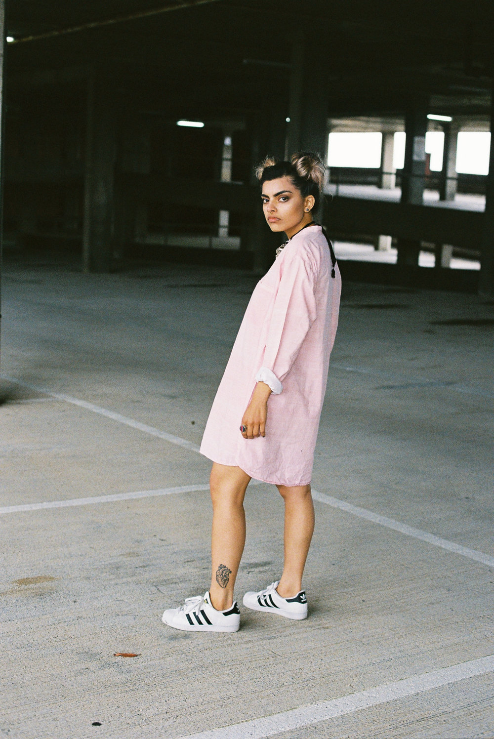 pinkshirtdress-2.jpg