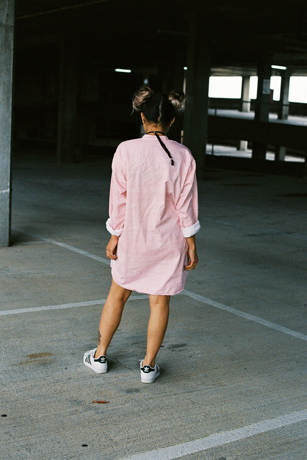 pinkshirtdress-1.jpg