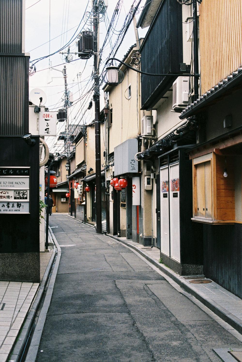 japan-23.jpg