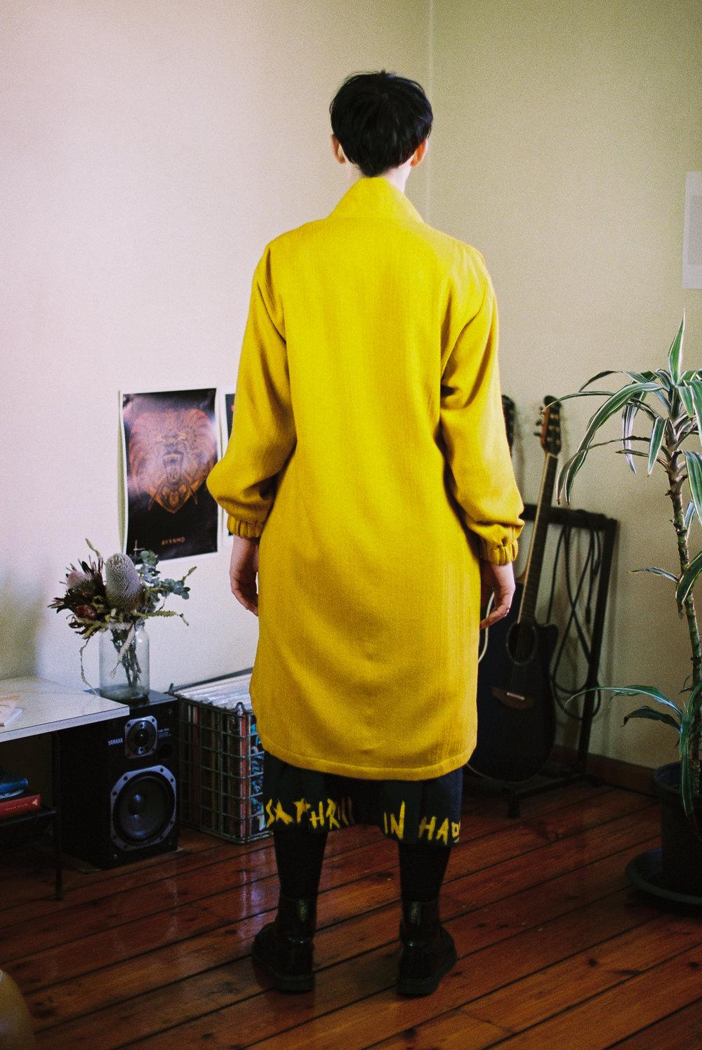 yellowjacket-6.jpg