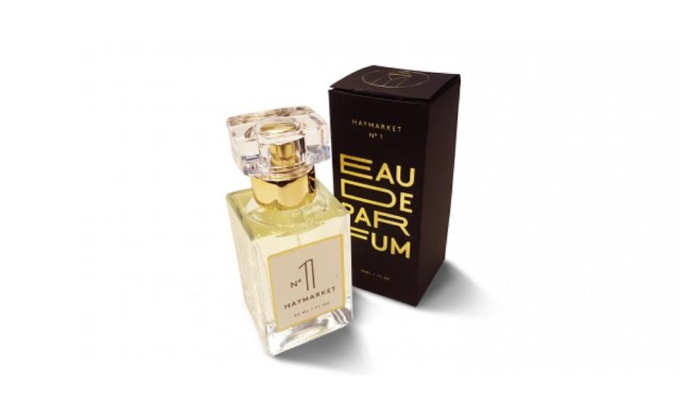 haymarket perfum.jpg