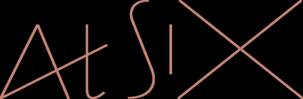 AtSix_Logo_Copper_CMYK.png
