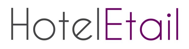 HotelEtail logo (new).jpg