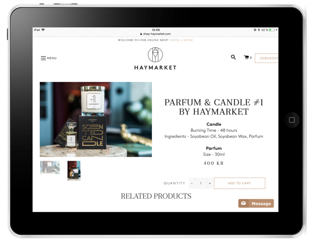 Haymarket iPad 1.png