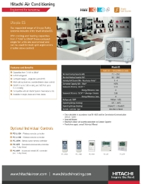 HR_Utopia_ES_Final_DISTI_pdf__page_1_of_2_.jpg