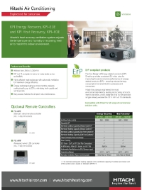 KPI - E3E / KPI - H3E