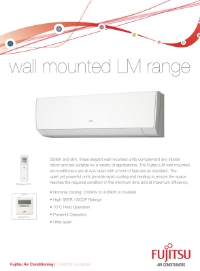 Wall_LM_Range_pdf__page_1_of_2_-2.jpg