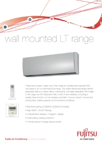 Wall_LT_Range_pdf__page_1_of_2_.jpg