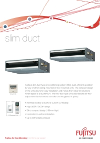 Slim_Duct_Range_pdf__page_1_of_2_.jpg