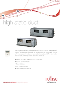 High_Static_Duct_Range_pdf__page_1_of_2_-2.jpg