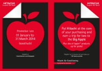 hitachi-big-apple__page_1_of_2_.jpg