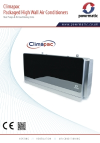 Climapac_Twin_Duct_Brochure_-_2013-07-30_pdf__page_1_of_2_-2.jpg