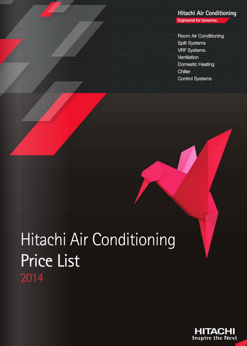 HACE_-_Pricelist_2014_UK.jpg