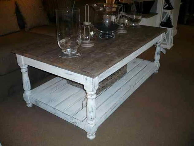 Notre gamme wood story home interiors bruxelles ixelles - Table basse bruxelles ...