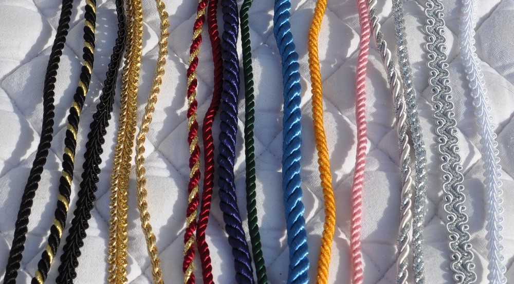trim colors.jpg