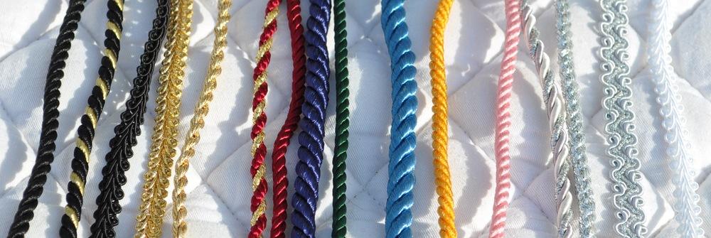 trim colors2.jpg