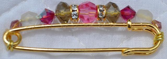 pinkgoldgray.jpg
