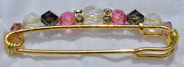 pinksilvergold.jpg