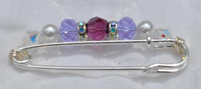 purplepearl.jpg