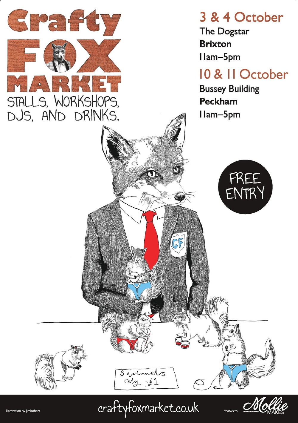 Crafty Fox Autumn Markets 2015 web flyer.jpg