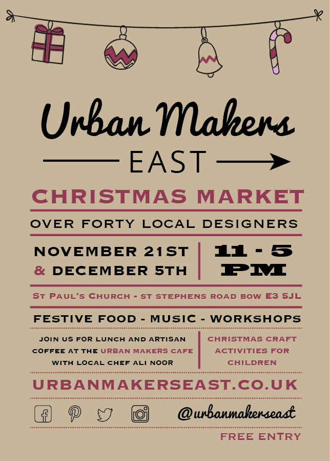 urban-makers-east-flyer-xmas2015.jpg