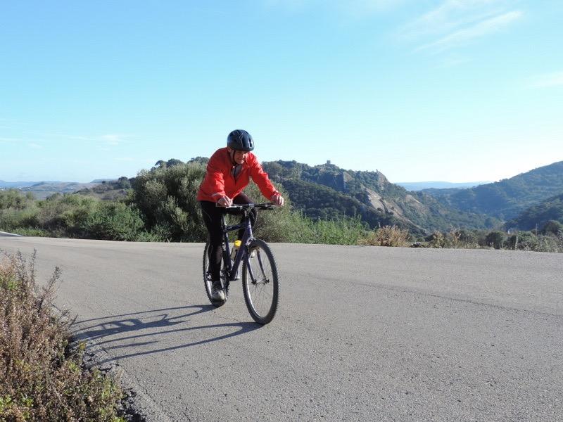14-rutas bici 002.jpg