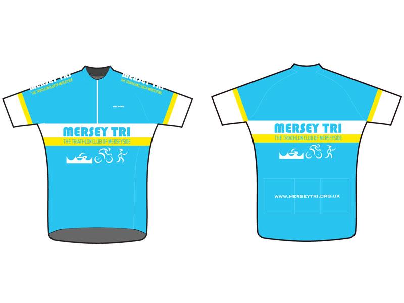 Cycling Sht Sleeve Jersey Half Zip.jpg